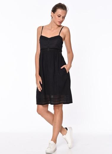 Askılı Elbise-Billabong